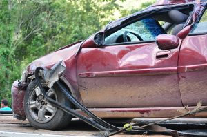 Bainbridge, NY – Man Killed in Collision on County Route 36