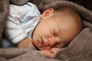 The Complications of Cesarean Sections