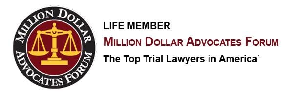Million Dollar Advocates Forum