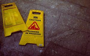 Glen Rock, NJ – Construction Worker Injured in Fall on Pinelynn Rd
