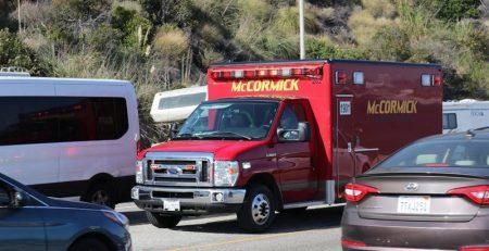 Newark, NJ – Fire near W Alpine St Leaves Child Injured
