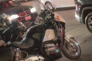 New York Intersections and Their Role in Motorcycle Accidents