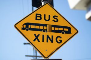 Brooklyn, NY – Bus Crash on E 87th St Results in Injuries