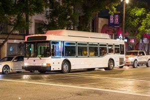 Galloway, NJ – Thomas Malinowski Killed in Bus Crash on Pitney Rd