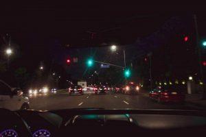 Haledon, NJ – Corrado & Tina LaRosa Killed in Crash on Belmont Ave