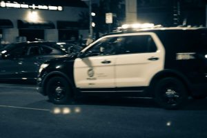 6.19 Toms River, NJ – Accident on Garden State Parkway (NJ-444) Results in Injuries