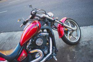 6.15 Brooklyn, NY – Motorcyclist Injured in Crash on Rockaway Ave