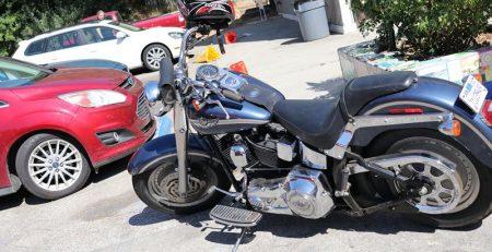 Woodbridge Township, NJ – One Killed in Motorcycle Crash on US-1 near Randolph Ave