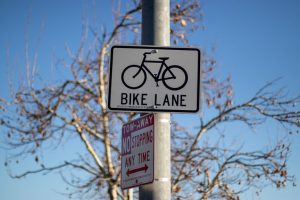 6.11 Monroe, NJ – Bicyclist Injured in Accident on Fries Mill Rd (Rte 655)