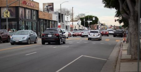 Newark, NJ – Accident on Elizabeth Ave Ends in Injuries