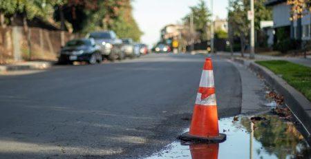Camden, NJ – Florence Polini Struck & Killed by View on Diamond St