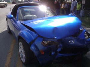 Maple Shade, NJ – Accident on NJ-73 Results in Injuries