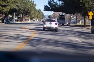 Cumberland County, NJ – Driver Injured in Car Crash on Route 49