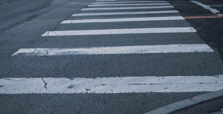 Clifton, NJ – Pedestrian Injured in Car Crash on Cheever Ave near Ackerman Ave