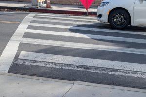 Clifton, NJ – Dharmesh H. Patel Killed in Pedestrian Crash on Route 46