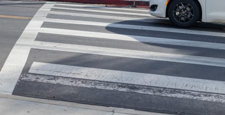 Lodi, NJ – 38-Year-Old Man Fatally Struck by Vehicles near Satin Dolls on Route 17