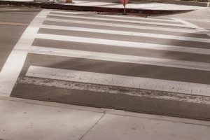 Camden County, NJ – Pedestrian Struck & Killed on Mount Ephraim Ave near Woodlynne Ave