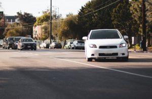 Lakewood Township, NJ – Car Crash on Joe Parker Rd near Lanes Mill Rd Claims One Life