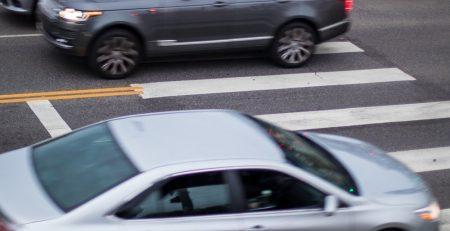 Linden, NJ – Pedestrian Injured in Crash on Hussa St