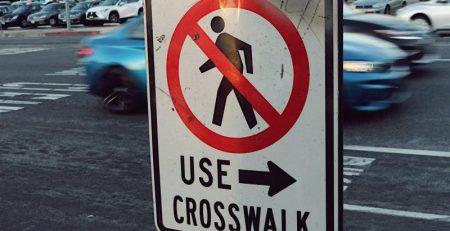 Kearny, NJ – Two Juvenile Pedestrians Injured in Crash on Davis Ave