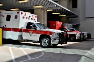 Jefferson, NJ – One Injured in Boat Crash with Jet Ski at Lake Hopatcong