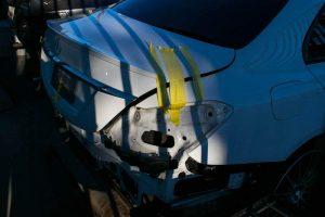 Monroe Township, NJ – Ciara Gee killed in Car Crash on Route 9 S near Texas Rd