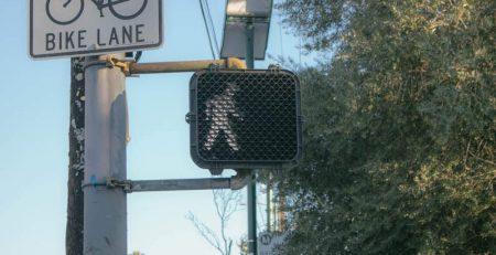 Lakewood, NJ – Frederick Gillette Fatally Struck by Vehicle on Route 9 near John St