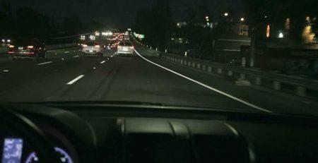 Newark, NJ – Car Crash on S 9th St near S Orange Ave Ends in Injuries