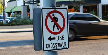 Newark, NJ – Pedestrian Ran Over by Vehicle on Miller St near Sherman Ave