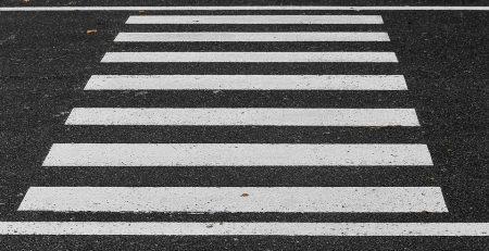 Lacey Township, NJ – Pedestrian Struck by Vehicle on Western Blvd