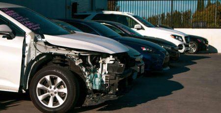 Rochelle Park, NJ – Drunk Driver Causes Crash on Route 17 near Grove St