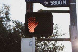 Newark, NJ – Pedestrian Struck by Vehicle at Freeman St & Fleming Ave