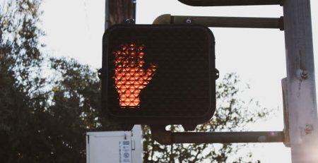 Orange, NJ – Pedestrian Struck & Injured at Scotland Rd near Central Ave