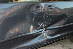 Hampton Township, NJ – Gennaro Sirianni Killed in Truck Crash on NJ-31 near MM 39.4