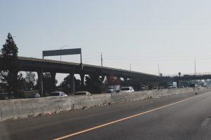 Egg Harbor Township, NJ – Cheryl Milburn Fatally Struck by Vehicle on Zion Rd near Diamond Drive