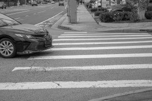 Newark, NJ - Pedestrian Injured After Being Hit by Car on I-78 in Essex