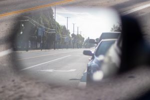 Mountainside, NJ – Head-On Crash on Route 22 E near Mill Ln Ends in Injuries