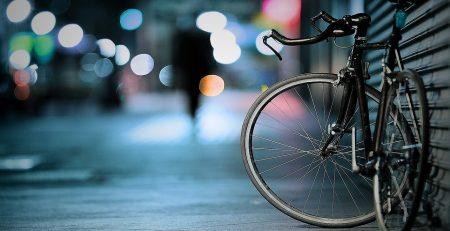 Bogota, NJ – Teen on Bike Injured in Car Crash n Larch Ave