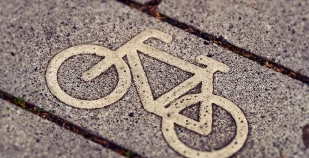 Wyckoff, NJ – Bicyclist Struck by Vehicle on Hillcrest Ave at Wyckoff Ave