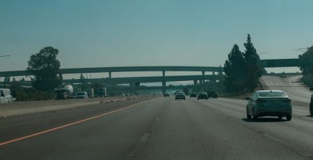 Old Bridge, NJ – Ryan Pomales Loses Life in Car Crash on Texas Rd