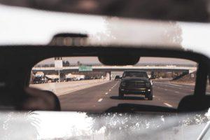 Strathmere, NJ – Trevor Hirsch Killed in Car Crash on Route 619