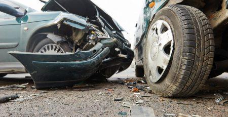 Barnegat Township, NJ - Elaine Lyons Dies in Single-Vehicle Rollover Accident on Garden State Pkwy