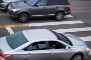 Teaneck, NJ – Woman Injured in Pedestrian Accident on Teaneck Rd near Orchard St
