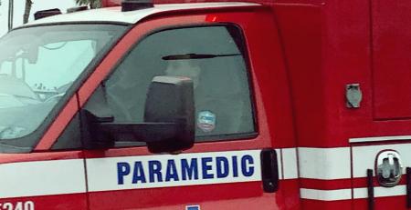 Hamilton, NJ - Daniel Del Carmen Marmol Batista Killed, 13 Injured in Van Rollover on I-295
