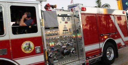 North Arlington, NJ – Safwat Saad & Maged Saad Killed in Fire Incident on Ninth St