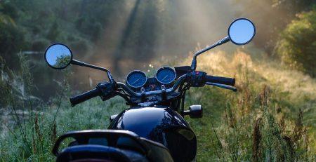 Hackensack, NJ – Lloyd Fields Killed in Motorcycle Crash on First St near American Legion Dr