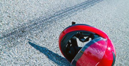 Hazlet, NJ - Death of Brian Baker Under Investigation After Motorcycle Accident on Rt 36